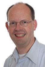 Dr.ir. Eddy Brinkman, Betase BV