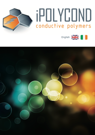 iPolyCond conductive polymers