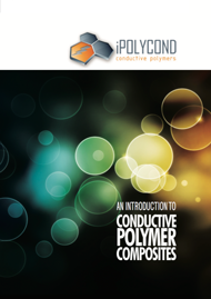 Conductive polymer composites for electromagnetic shielding